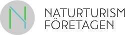 logo naturturismföretagen